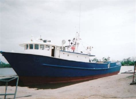 boat trader japan commercial fish boats for sale gulf coast autos post
