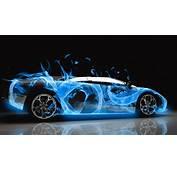 Photo Collection Free Download Lamborghini Car