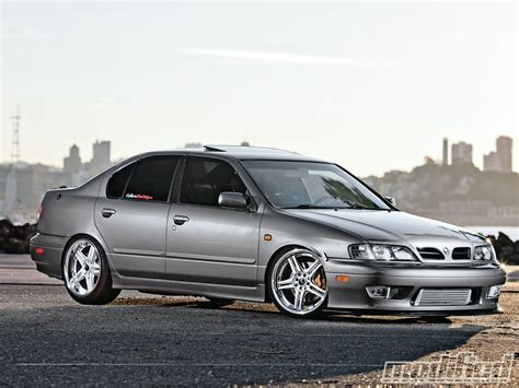 nissan infiniti 2000 2000 infiniti g20t g d up from the up modified
