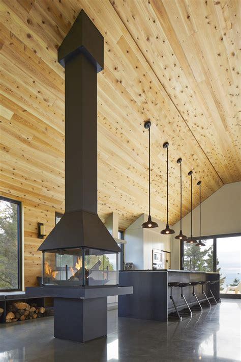 pendant lighting fireplace fireplace kitchen pendant lighting malbaie viii