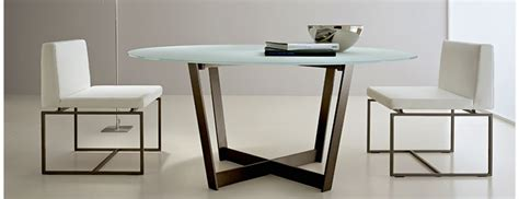 arredamento piemonte soggiorni moderni arredamenti su misura mobili demaria