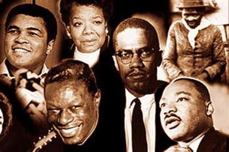 important black history people 10 interesting black history month facts my interesting