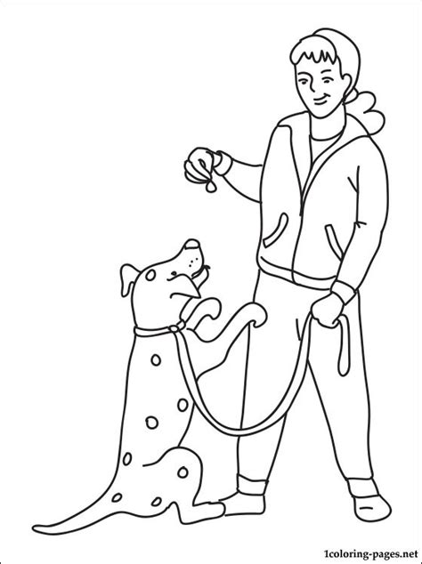 Career Day Coloring Pages Free Coloring Pages Of Career Day by Career Day Coloring Pages