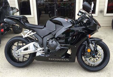 motorcycle honda cbr 600 for sale page 1 new used honda motorcycle for sale