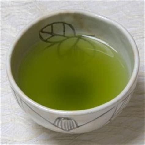 Teh Hijau Dan Merknya anggur merah dan teh bisa lindungi tubuh dari flu 187 timlo net