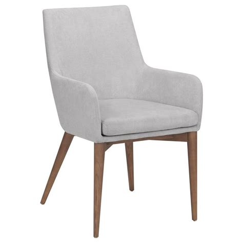 Dining Chair Ac 101 101 best loveseat settee at dinner table images on