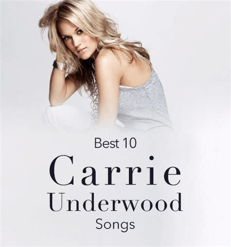 Carrie Underwood Song Download Free | top 10 carrie underwood songs list updates 2017