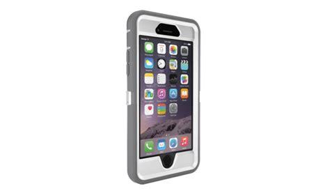 Iphone 6 6s Plus Armor Casing Sarung Big Velvet Imut iphone 6 and 6 plus cases for 10 sun sentinel