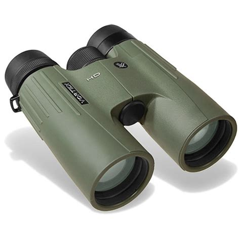 vortex 10x42 viper hd binocular vpr 4210 hd b h photo video