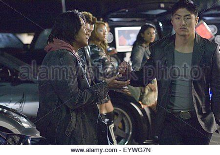 drift king fast and furious actor brian tee the fast and the furious 3 the fast and the