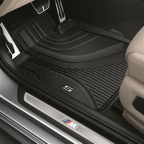 stunning bmw 5 series rubber floor mats photos flooring