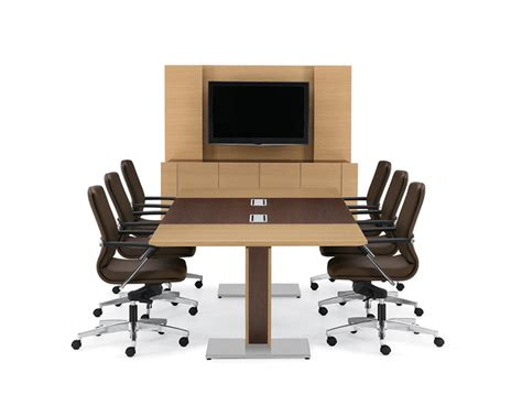 80 office furniture in wilmington nc ki office