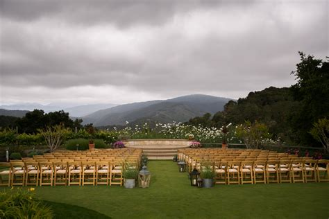 ranch weddings near sacramento ca 2 holman ranch wedding photos valley wedding venues