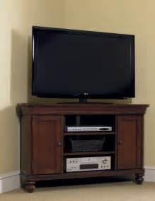 tv stands in store tv stands in store tv stands walmart purchase cleveland