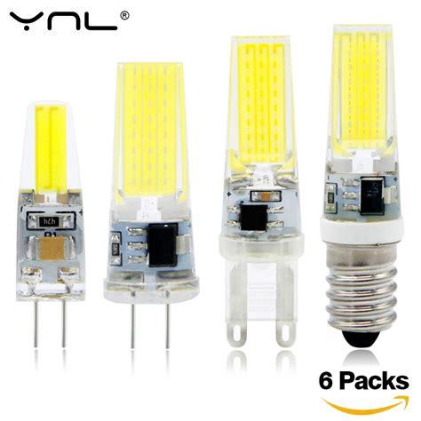 lada led 3w lada g9 led lada g9 led lada g9 led bombillas led bombilla
