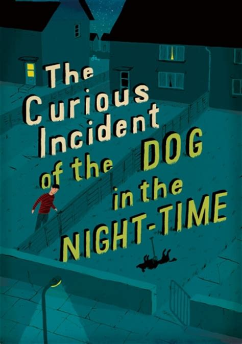The Curious Incident Of The In The Nighttime Essay by Curious Incident Of The In The Time Resources At Powered By Cubecart
