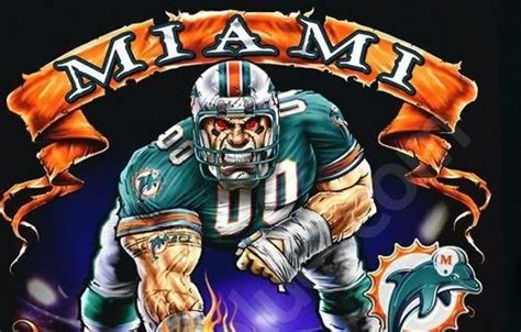 imagenes equipo miami dolphins the 305 broncos and dolphins august 2010