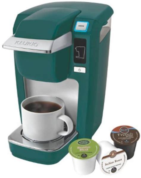 Target Keurig Gift Card - target com keurig mini plus brewing system 79 99 20 gift card all things target