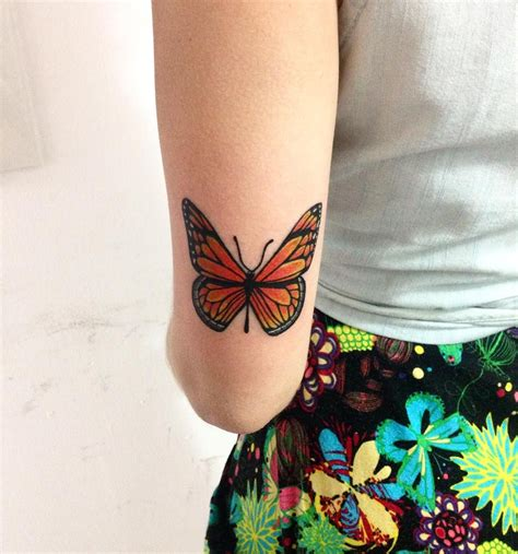 butterfly tattoos meaning 9 important lessons butterfly tattoos meanings taught