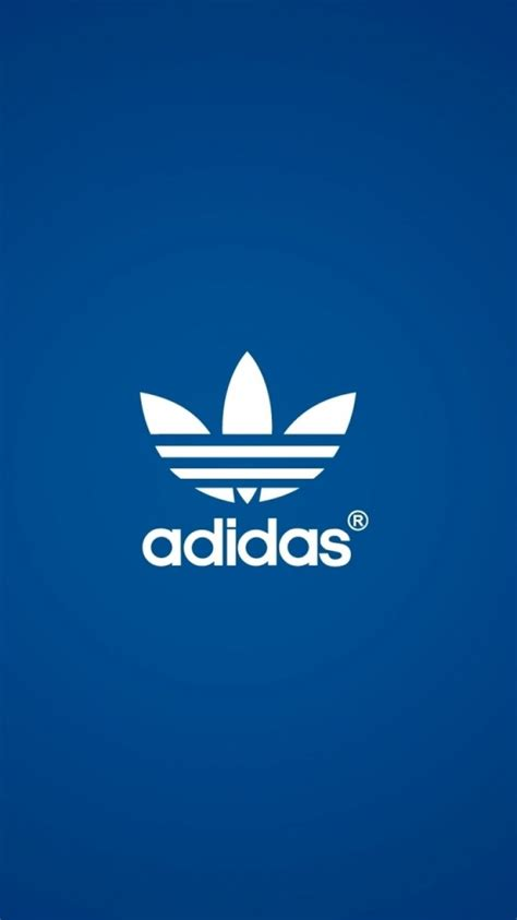 Adidas Wallpaper Hd Iphone | iphone 6 adidas wallpapers hd desktop backgrounds