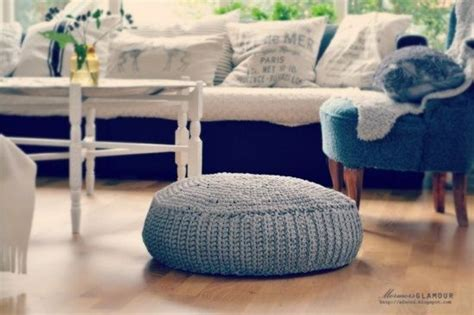 ikea pouf 301 moved permanently