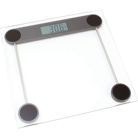 best inexpensive bathroom scale cheap bathroom scale 28 images cheap bath scale reviews best tfy bathroom scale