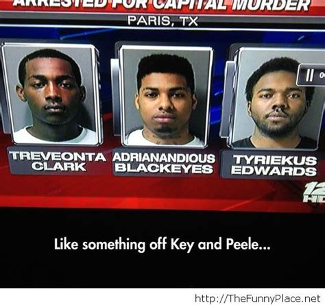 badass names the most badass names thefunnyplace