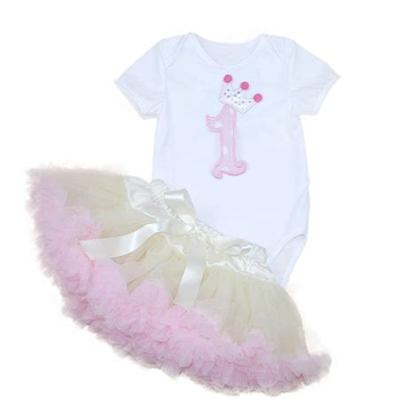 infant with ruffles infant tutu skirts 2016 cotton solid print