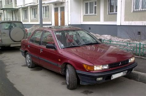 how cars engines work 1990 mitsubishi mirage parental controls 1990 mitsubishi lancer pictures 1595cc gasoline ff automatic for sale