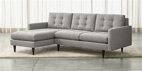 Sectional Sofas Central Sectional Sofas Home Central Philippines