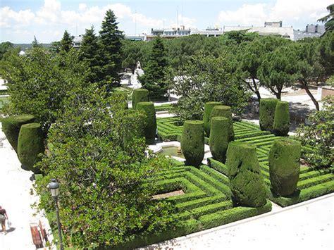 sabatini gardens flickr photo
