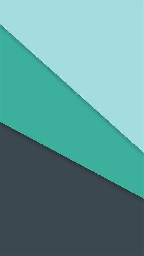 Materials For Design 25 material design inspired wallpapers wallpapers