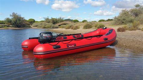 mx 350 rib nimarine rubberboot nimarine heavy duty mx 300 350 390 390 hd 420