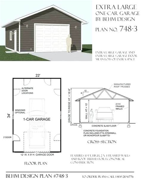 10 car garage plans 10 car garage plans venidami us