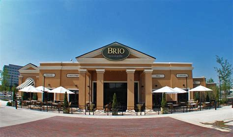 brio hours pin by brio tuscan grille on our locations pinterest