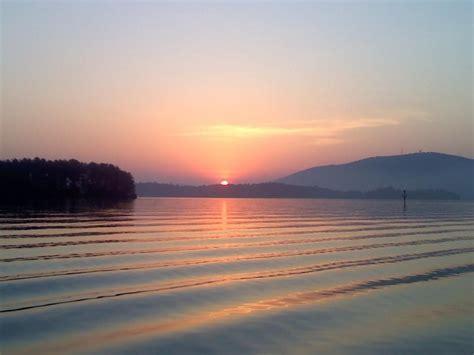 smith mountain lake va boat slip rentals 69 best roanoke va smith mountain lake va images on
