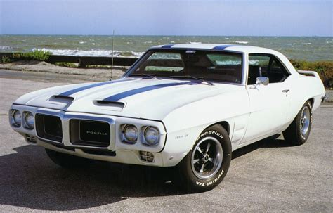 coolest classic cars