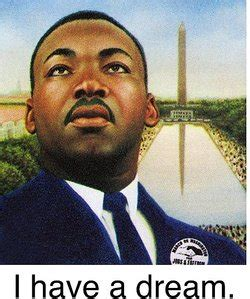 biography yourdictionary how did martin luther king s vision change the world