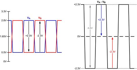 rs load resistor rs load resistor 28 images load resistor 50w 6ohm led light bulb turn signal brake fix blink