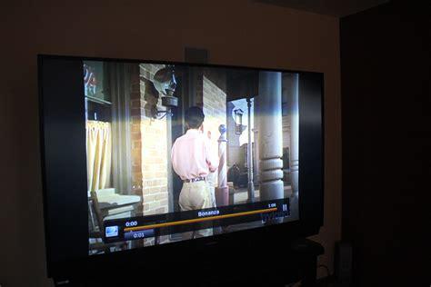 mitsubishi projection tv blinking green light mitsubishi tv l stunning l for mitsubishi projector