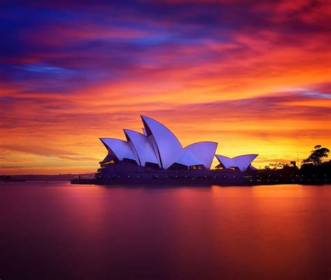 sydney opera house coordinates sydney opera house thinglink