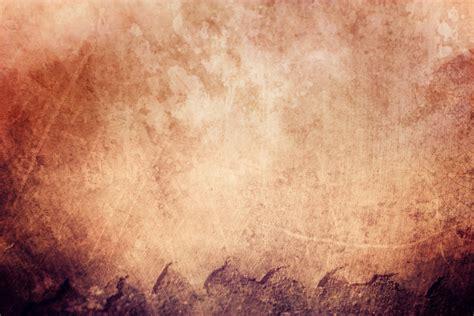 tutorial photoshop texture photoshop manipulation tutorial effect beauty soldier