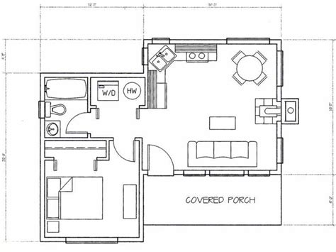cool small house plans unique small house plans small cottage house plans