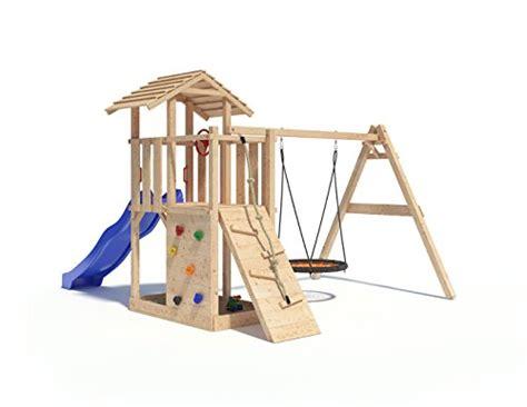 Holzschemel Kinder by Unbehandeltes Holz Kaufen A Urora 39 S Schneckenhaus