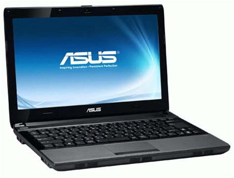 Laptop Asus I3 I5 asus u31 i3 i5 laptop specifications features and