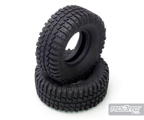 best light truck snow tires best light truck snow tires autos post