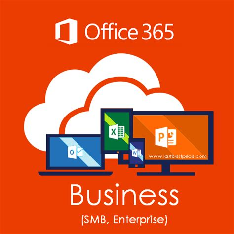 Office 365 Business Email Office365 Business Essentials