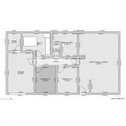 Ordinaire Plan Appartement 3 Pieces #3: 0932d55769b21ca2-750E750.jpg
