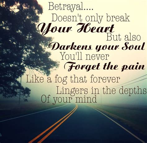 Betrayal Quotes Quotes About Betrayal And Karma Quotesgram
