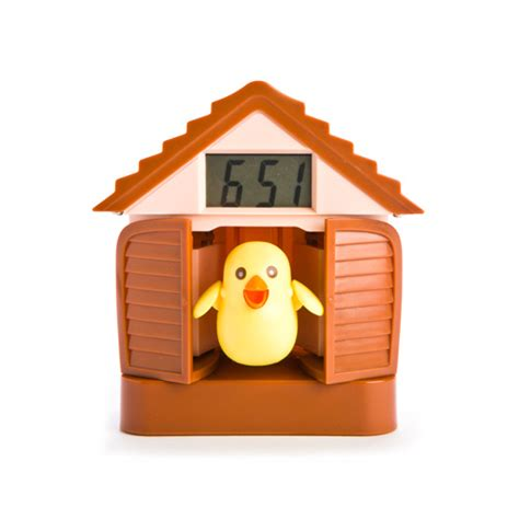 cuckoo alarm clock   cuckoo bird sounds